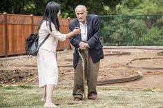 Volunteer Spotlight: Little Brothers - Friends of the Elderly https://www.seniorly.com/resources/articles/volunteer-spotlight-little-brothers-friends-of-the-elderly
