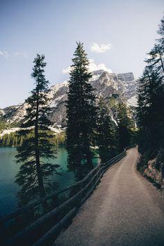 Adventure vibes.