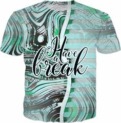 Check out my new product https://www.rageon.com/products/abstract-formulation-stripes-turquoise-have-a-break on RageOn!