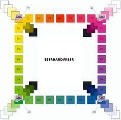 mezcla_colores_FimoSoft - Photo de TUTO FIMO - LSCréations