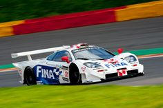 I will always love this car! Sports Car Racing, Road Racing, Sport Cars, Gt Cars, Race Cars, Mclaren Gtr, Bmw Engines, Le Mans Series, Ferrari F40