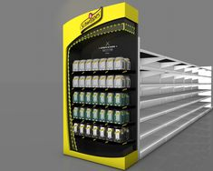 """Check out this @Behance project: """"Schweppes MIX"""" https://www.behance.net/gallery/61888995/Schweppes-MIX"""