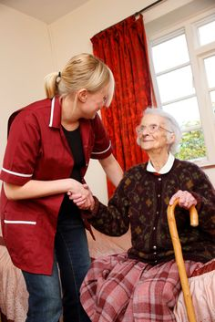 #homecare http://www.homecaredaily.com/2012/07/13/owning-a-home-care-franchise-experts-say-its-a-hot-market-what-say-you-home-care-franchise-owner/#  Owning a Home Care Franchise – Experts Say it's a HOT Market…What Say YOU, Home Care Franchise Owner?
