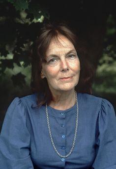 maria gripe Maria Gripe ha sido y continúa siendo una de las escritoras más reconocidas y alabadas de la historia de la literatura infantil y juvenil