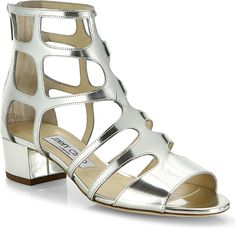 70f471861637 502 Best Silver Shoes for Women images