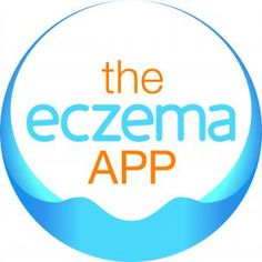 The Eczema App & Informational Articles | Mom Central