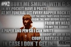 2pac pictures with quotes | Recent Photos The Commons Getty Collection Galleries World Map App ...
