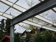 30 Best Carport Images On Pinterest Canopies Canopy Architecture