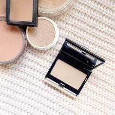 fannyanddailybeauty.com fannyanddailybeauty  contour #contour makeup #makeup sculpting powder beauty #beauty  beautyblog, #beautyblog