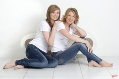 mother daughter photo shoot - Google Search