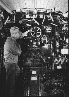 Chesapeake and Ohio Railway Steam | Steam Turbine Engine