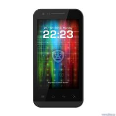 http://www.afna.eu/gsm-aparat-prestigio-multiphone-4040-duo-4-3-800x480-4gb-android-v4-0