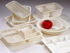 How to Choose the Best #Disposable #FoodPackaging Containers  People prefer to store leftover food items to continue enjoying the pleasure of tasty meals over the consecutive days. In many kitchens, the cabinet and the store is full of plastic boxes, cling wraps, silver foils and other different containers.  http://tinyurl.com/kwgwhf6