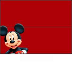 Bag_Topper_Mickey.jpg 1 200×1 050 pixels