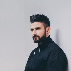 #Giroud #Puma #Arsenal