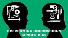 18 Unconscious Bias Ideas Bias Cognitive Bias Leadership