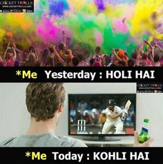 Cricket Time, Cricket Sport, India Match, Looks Quotes, Latest Cricket News, Virat Kohli, Love You, My Love, One Sided