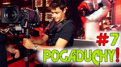 THE VOICE OF POLAND?! - Pogaduchy! [#8]