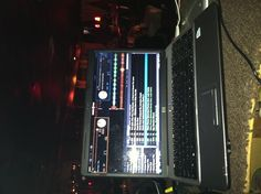 Switched to Serato from VDJ