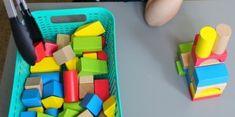 Activități de coordonare și motricitate fină copii. Activități distractive, prin joacă. – Curioși de mici What Is Parenting, Nintendo Consoles, Marker, Kindergarten, 3d, Markers, Kindergartens, Preschool, Preschools