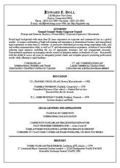 business resume template free httpgetresumetemplateinfo3517business resume template free job resume samples pinterest business resume