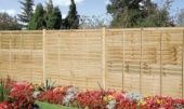 Is your fencing ready for the bad weather?   News