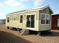 41 Best fema trailers images   Remodeled campers, Rv ... Fema Homes Auction Floor Plan on housing floor plans, 400 sq ft studio floor plans, home floor plans, police floor plans, nsf floor plans, flood floor plans, fbi floor plans, mediterranean floor plans, bahamas floor plans, eoc floor plans, rv floor plans, fannie mae floor plans, single family floor plans, training floor plans, local floor plans, texas floor plans, fallout shelter floor plans, icc floor plans, southern floor plans,