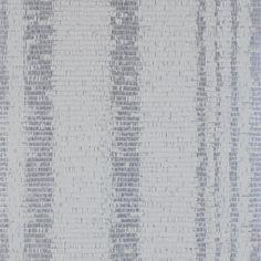 - Wallpaper - Grey/silver - Transitional - Contemporary - Metallic