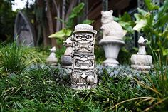 New pic of the Hitchhiking Ghost Tiki Mug with specialty drink, This Chilling Challenge (Limit two mugs per guest). Will be available at Trader Sam's at Disneyland. Rumored date is Sept 9th #disney #tikimug #hauntedmansion #hitchhikingghosts #tradersams #tiki #disneyland #disneymug