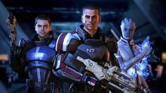 Mass Effect Games, Mass Effect 1, Mass Effect Universe, Best Xbox 360 Games, Xbox One, Ps4, Electronic Art, Dragon Age, Dream Team