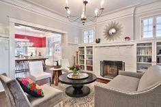 Living Area www.avenuebdev.com