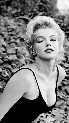 Marilyn by Gordon Parks; Hollywood Stars, Classic Hollywood, Old Hollywood, Marilyn Monroe Portrait, Marilyn Monroe Photos, Gordon Parks, Divas, Hollywood Actresses, Actors & Actresses