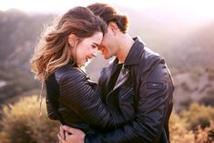 Romantic Love Messages For Wife - love images