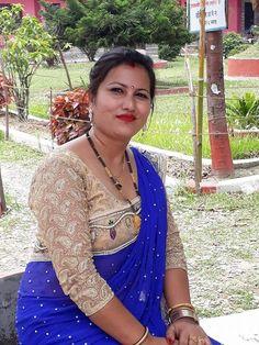Cute Beauty, Beauty Full Girl, Beauty Women, Beautiful Muslim Women, Beautiful Women Over 40, Beautiful Roses, Most Beautiful Bollywood Actress, Beautiful Indian Actress, Indian Girl Bikini