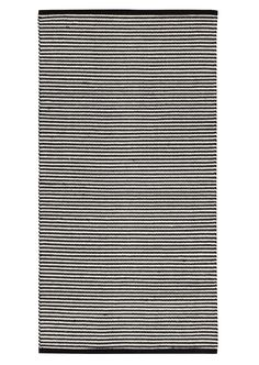 Kodin1 - ANNO Viiru puuvillamatto 140x200 cm | Puuvillamatot