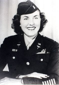 Women in WWII ~ Last Angel of Bataan. Mildred Dalton Manning died March 8 at age She was an Army nurse held prisoner by the Japanese in the Philippines for almost three years during World War II.