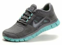 new arrival 293b3 d836c http   www.nikefrees-au.com  Nike Free Run+ 3