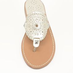 be88d36da3ae 61 Best Palm Beach Sandals images
