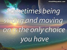 sayings about life - Yahoo! Search Results