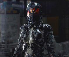 #empirefuture #empireoffuture #future #girl #woman #exosuit #armor #hd #cyberpunk #concept #fantasy #style #weapon #scifi #sciencefiction #amazing #cool #fashion #space #art #digitalart by empire_of_future