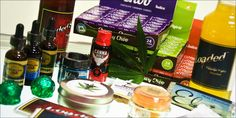 Budtender 1 Heres How You Become Budtender Certified In Just 7 Days