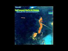 ☆ Paul Desmond :¦: All Across The City ☆