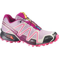 salomon speedcross 3 outlet extension