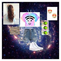 """""""Untitled #62"""" by taymusicfreak on Polyvore"""