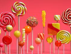 NaveenGFX.com: How to update Moto G phones to Android Lollipop
