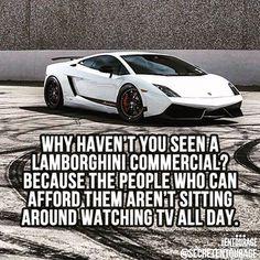 Stay motivated out there. You can make it happen! #motivationalquotes #inspiration #success #entrepreneur #determination #nevergiveup #dreams #success #motivation #business #goals #money #hardwork #dedication #ambition #lifestyle #grind #hustle #greatness #millionaire #billionaire #financialfreedom