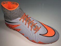 Orange Black Speckled Premium 7ea654002f229