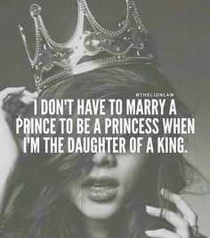 116 Best Attitude Girl Images Thoughts Sassy Quotes Girl Quotes