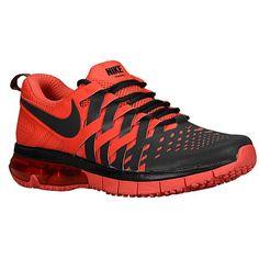 sale retailer 6550b dcefb Nike Fingertrap Max Free Black Lt Crimson Foot Locker, Air Jordan Shoes,  Free