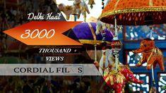 Delhi Haat, Christmas Ornaments, Holiday Decor, Travel, Viajes, Christmas Jewelry, Destinations, Traveling, Trips